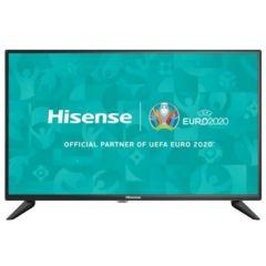 "Hisense LEDN32N50HTS 32"" HD TV"
