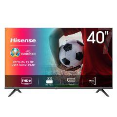 "Hisense LEDN40A5200F 40"" FHD LED TV"