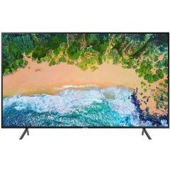 """Hisense LEDN49B5200PT 49"""" FHD TV"""