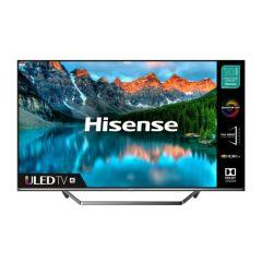 """Hisense LEDN65U7WF 65"""" 4K Smart ULED TV"""