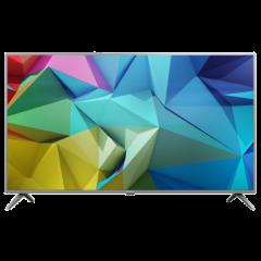 """Hisense LEDN65U7QF 65"""" 4K Smart QD ULED TV"""