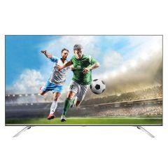 """Hisense LEDN85A7500WF 85"""" Premium UHD Smart LED TV"""