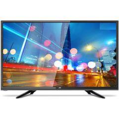 """JVC LT-24N350 24"""" HD LED TV"""