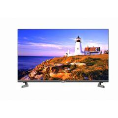 "JVC LT-32N3105 32"" HD Edgeless Smart LED TV"