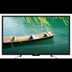 """JVC LT-40N555/A 40"""" FHD DLED TV"""