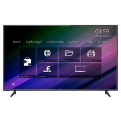 "JVC LT-43N5105 43"" FHD Smart TV"