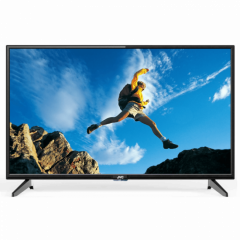 "JVC LT-49N790 49"" UHD LED TV"