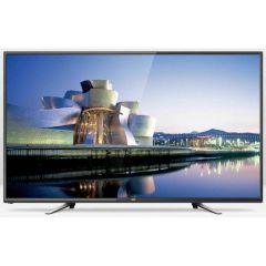 """JVC LT-55N775 55"""" Smart UHD LED TV"""
