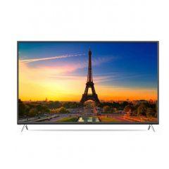 """JVC LT-58N785 58"""" UHD Smart LED TV"""