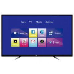"""JVC LT-65N675 65"""" UHD Smart TV"""