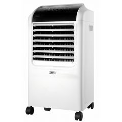 Defy MAC6030W 65W White Air Cooler