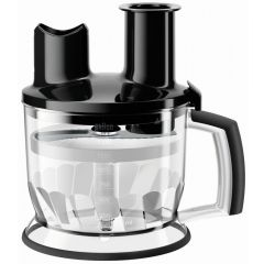 Braun 0X81364466 MQ70 Multiquick 7 Food Processor Accessory