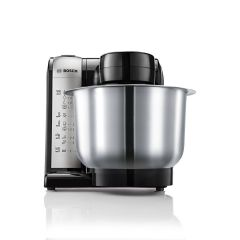 Bosch MUM48A1 600W Black MUM4 Kitchen Machine