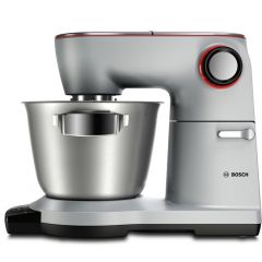 Bosch MUM9BX5S65 1500W Silver OptiMUM Kitchen Machine