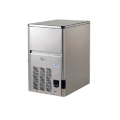 Scotsman SDN20 Stainless Steel 20KG/24HRS Ice Machine