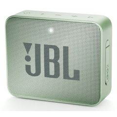 JBL OH4415 Green Go 2 Wireless Portable Bluetooth Speaker