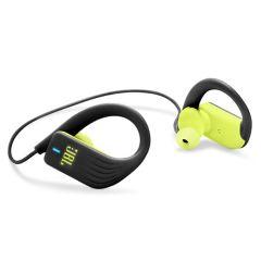 JBL OH4487 Green Endurance Sprint In Ear Headphones