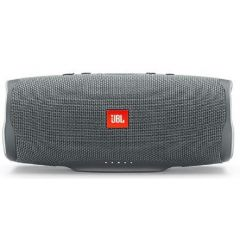 JBL OH4603 Grey Charge 4 Bluetooth Speaker