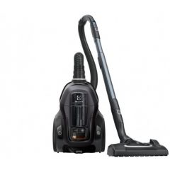 Electrolux PC91-4IG Iron Grey 1450W Pure C9 - Premium Canister Vacuum Cleaner