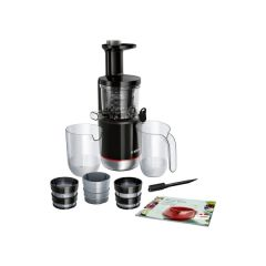 Bosch MESM731M Vita Extract 150W Slow Juicer