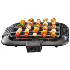 Pineware 855357 2000W Smokeless BBQ Health Grill