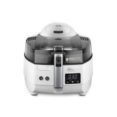 DeLonghi FH1373/2  Multifry Extra Airfryer & MultiCooker