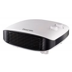 Russell Hobbs 860649 2000W Fan Heater