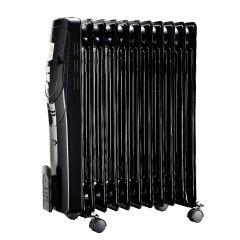 Russell Hobbs 855196 11 Fin Oil Heater