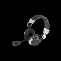 Panasonic RP-DJ1200E-K Black Technics Professional DJ Headphones