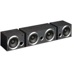 Pioneer S-ES21CR Loudspeaker System
