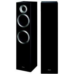 Pioneer S-ES21LR Floor Standing Speakers