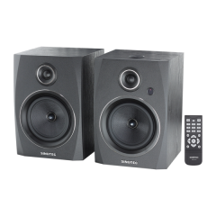 Sinotec SB-623 Active Stereo HiFi Speakers