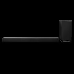 Panasonic SC-HTB700EGK 3.1 Channel Soundbar