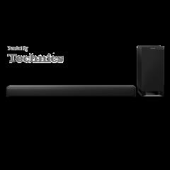 Panasonic SC-HTB900EGK 3.1 Channel Soundbar