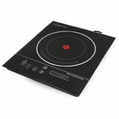 Snappy Chef SCS002 260mm Induction Hob