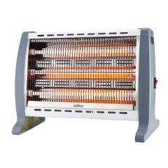 Salton 183824 2000W Bar Heater