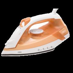 Defy SI8033AO 1750W Orange Steam Iron