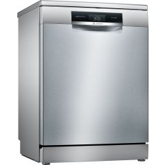 Bosch SMS88TI00Z Stainless Steel 14 Place Dishwasher