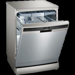 Siemens SN258I10TM 13 Place Inox Dishwasher