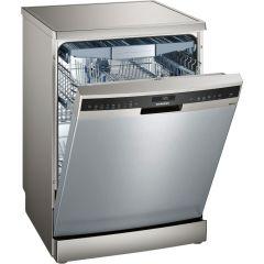 Siemens SN258I10TZ 13 Place Stainless Steel Dishwasher
