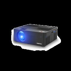 Sinotec SPJ-W2 HD Ready LED Projector