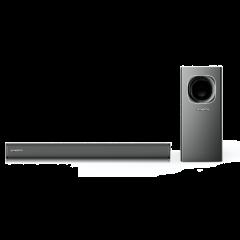 Skyworth SS330 2.1 Channel Wireless Soundbar