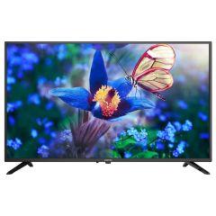 "Sinotec STL-32E10 32"" HD Ready LED TV"