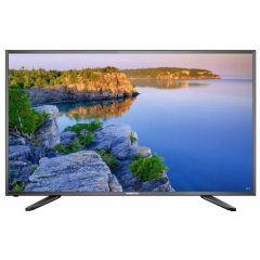 "Sinotec STL-39VN86D/VN88E  39"" HD LED TV"