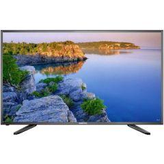 "Sinotec STL-39VN86D 39"" HD LED TV"