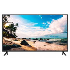 "Sinotec STL-42E10AM 42"" FHD Smart Android LED TV"
