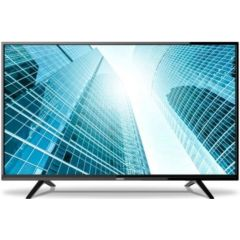 "Sinotec STL-50D80UG 50"" UHD Digital TV"