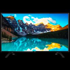 "Sinotec STL-58U20UM 58"" UHD LED Netflix TV"