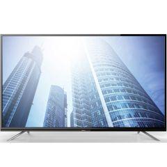 "Sinotec STL-65U2M 65"" UHD Netflix LED Television"