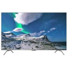 "Skyworth 50SUC9300 50"" UHD Android 10 TV - PRE ORDER NOW"